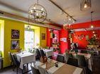 ресторан Little Sicily