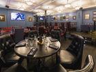 Пивной ресторан Chelsea