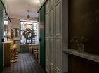 бар «Zazazu», Санкт-Петербург