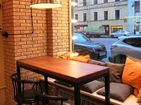 Кафе Лавка Хлебосолов