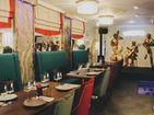 Ресторан Listesso