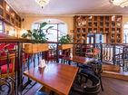 ресторан «Du Nord 1834 кондитерская», Санкт-Петербург