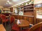 кафе «Du Nord 1834 кондитерская», Санкт-Петербург