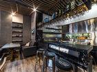 ресторан «Seafood Bar & Shop», Санкт-Петербург