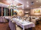 Ресторан Новая Ferma