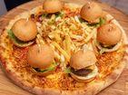 пиццерия Krang Pizza