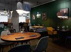 Ресторан 12