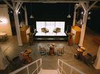 Банкетный зал Скороход