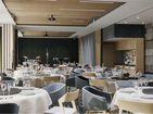 Банкетный зал Конференц-зал & Лофт by Volga