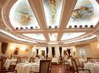 Ресторан Ф.М. Достоевский