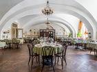ресторан Русская рюмочная № 1