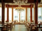 Ресторан Gorki Golf & Resort