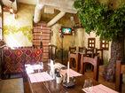 Ресторан Корчма Сало